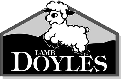 Lamb Doyles